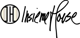 cropped-insiemehouse-seal-and-logo.png